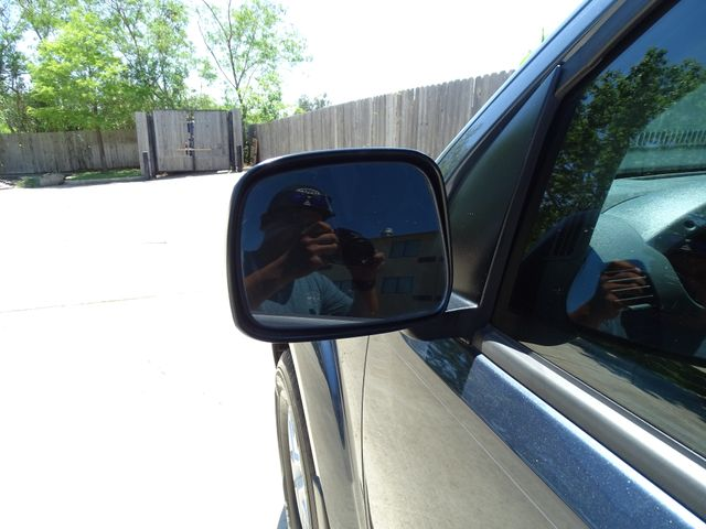 2018 Nissan Frontier SV V6 Corpus Christi, Texas 8