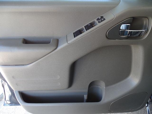 2018 Nissan Frontier SV V6 Corpus Christi, Texas 18