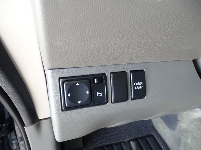 2018 Nissan Frontier SV V6 Corpus Christi, Texas 20