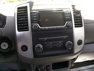 2018 Nissan Frontier Crew Cab 4x4 SV V6 Houston, Mississippi 14