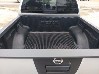 2018 Nissan Frontier Crew Cab 4x4 SV V6 Houston, Mississippi 6