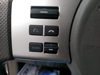 2018 Nissan Frontier Crew Cab 4x4 SV V6 Houston, Mississippi 15