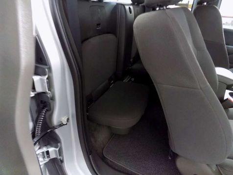 2018 Nissan Frontier S - Ledet's Auto Sales Gonzales_state_zip in Gonzales, Louisiana