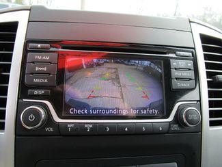 2018 Nissan Frontier SV V6 Houston, Mississippi 13