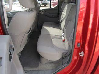 2018 Nissan Frontier SV V6 Houston, Mississippi 9