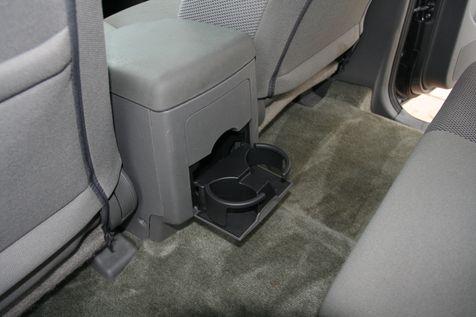 2018 Nissan Frontier SV V6 in Vernon, Alabama