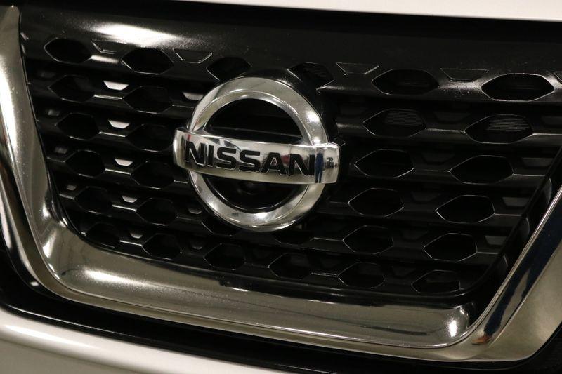 2018 Nissan Kicks SR  city NC  The Group NC  in Mansfield, NC