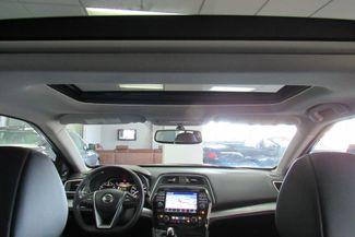 2018 Nissan Maxima SL Chicago, Illinois 11