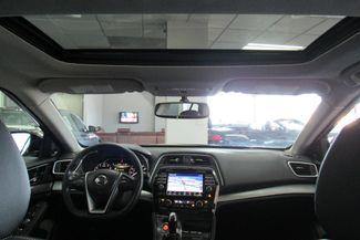 2018 Nissan Maxima SL Chicago, Illinois 12