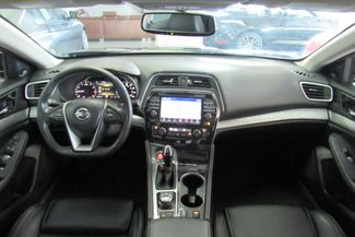 2018 Nissan Maxima SL Chicago, Illinois 13