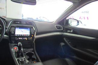2018 Nissan Maxima SL Chicago, Illinois 15