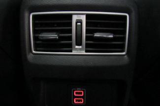 2018 Nissan Maxima SL Chicago, Illinois 17