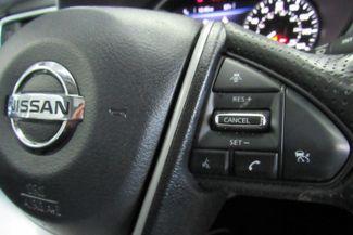 2018 Nissan Maxima SL Chicago, Illinois 20