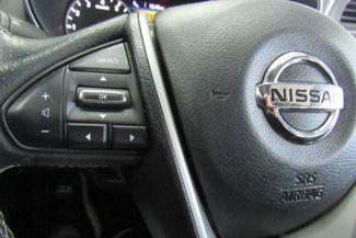 2018 Nissan Maxima SL Chicago, Illinois 21