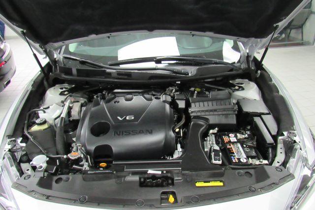 2018 Nissan Maxima SV Chicago, Illinois 27