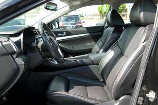 2018 Nissan Maxima SV Hialeah, Florida 10