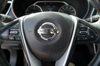 2018 Nissan Maxima SV Hialeah, Florida 17