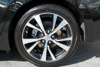 2018 Nissan Maxima SV Hialeah, Florida 33