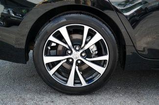 2018 Nissan Maxima SV Hialeah, Florida 35