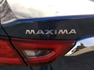 2018 Nissan Maxima SV Houston, Mississippi 6