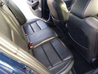 2018 Nissan Maxima SV Houston, Mississippi 10