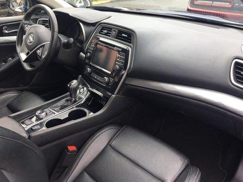2018 Nissan Maxima SL | Little Rock, AR | Great American Auto, LLC in Little Rock, AR
