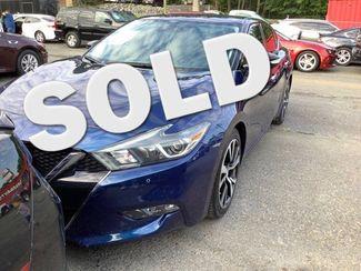 2018 Nissan Maxima SV | Little Rock, AR | Great American Auto, LLC in Little Rock AR AR
