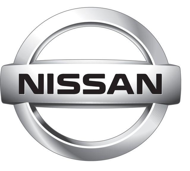 2018 Nissan Maxima SL Naugatuck, Connecticut