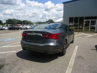 2018 Nissan Maxima SL PANORAMIC NAVIGATION SEFFNER, Florida 18