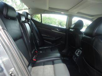 2018 Nissan Maxima SL PANORAMIC NAVIGATION SEFFNER, Florida 24