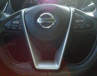 2018 Nissan Maxima SV SEFFNER, Florida 22