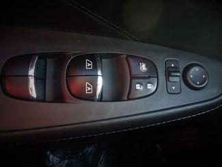 2018 Nissan Maxima SV SEFFNER, Florida 23
