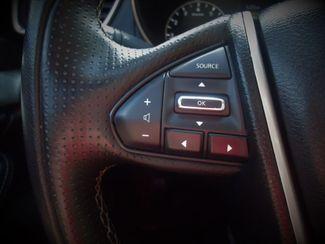 2018 Nissan Maxima SV SEFFNER, Florida 24