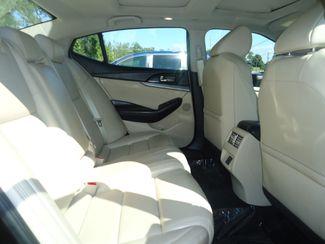 2018 Nissan Maxima SL SEFFNER, Florida 19