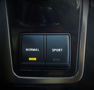 2018 Nissan Maxima SL SEFFNER, Florida 31