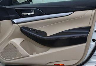 2018 Nissan Maxima SV Waterbury, Connecticut 19