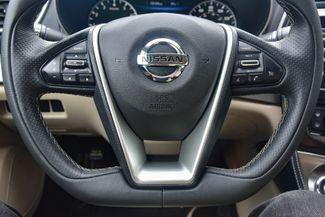 2018 Nissan Maxima SV Waterbury, Connecticut 24