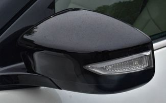 2018 Nissan Maxima SV Waterbury, Connecticut 8