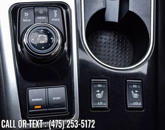 2018 Nissan Maxima SV Waterbury, Connecticut 33