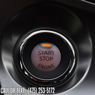 2018 Nissan Maxima SV Waterbury, Connecticut 29