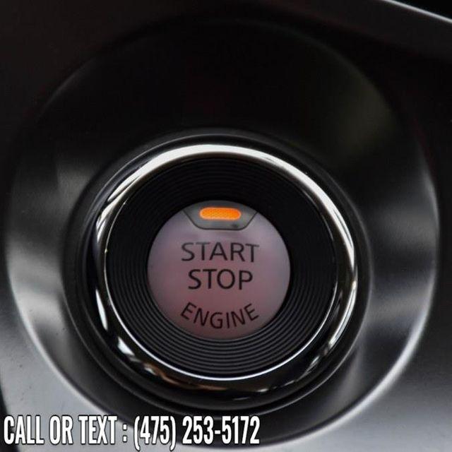 2018 Nissan Maxima SV Waterbury, Connecticut 25