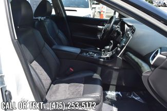 2018 Nissan Maxima SR Waterbury, Connecticut 20