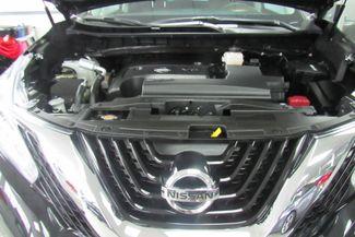 2018 Nissan Murano SL Chicago, Illinois 41