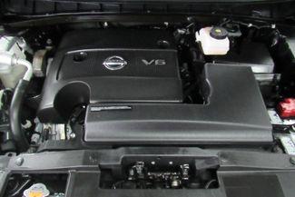 2018 Nissan Murano SL Chicago, Illinois 42