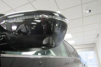 2018 Nissan Murano SL Chicago, Illinois 12