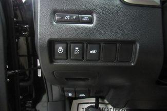 2018 Nissan Murano SL Chicago, Illinois 24
