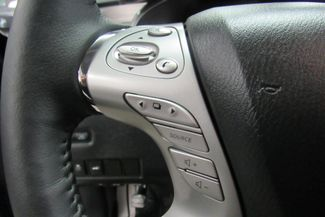 2018 Nissan Murano SL Chicago, Illinois 28