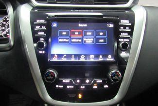 2018 Nissan Murano SL Chicago, Illinois 32