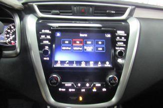 2018 Nissan Murano SL Chicago, Illinois 33