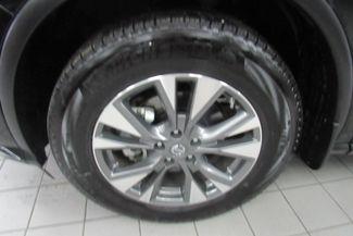 2018 Nissan Murano SL Chicago, Illinois 40